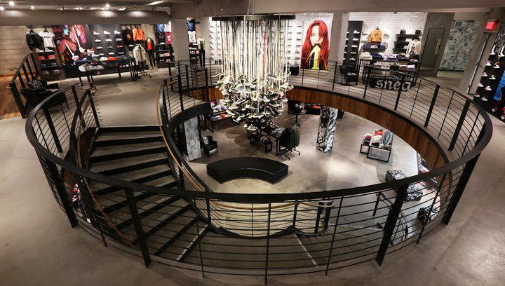 Converse-flagship-store-San-Francisco_02