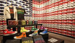 Converse flagship store San Francisco 06 1 240x140 - Converse cuenta con nueva tienda en el Mallorca Fashion Outlet