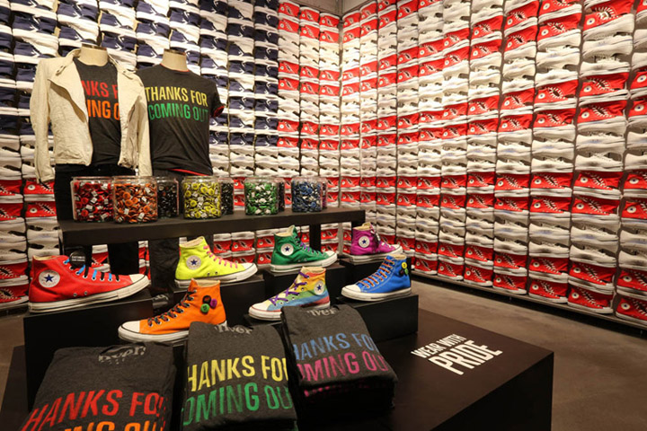 Converse-flagship-store-San-Francisco_06