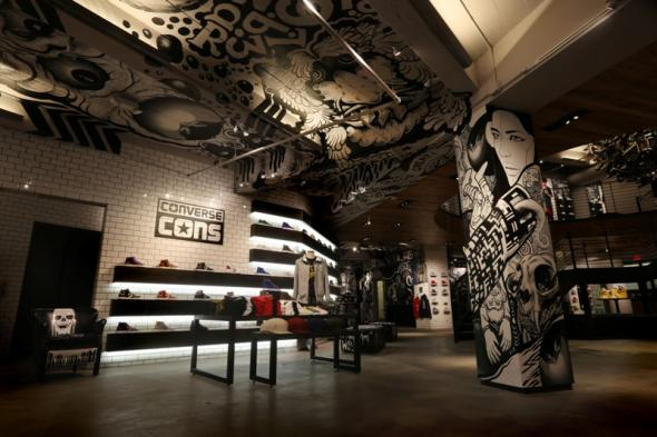 Converse-flagship-store-San-Francisco_08