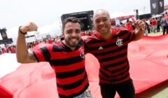 Copa Libertadores 1 240x140 - Perú: Final de la Copa Libertadores generó un impacto económico de US$62 millones