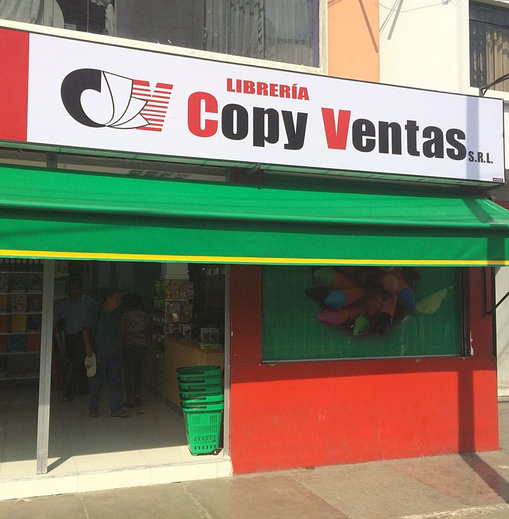 Copy Ventas 2