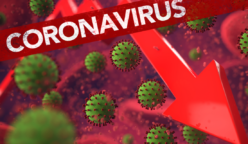 Coronavirus-Plasma_Economey-Stocks-12
