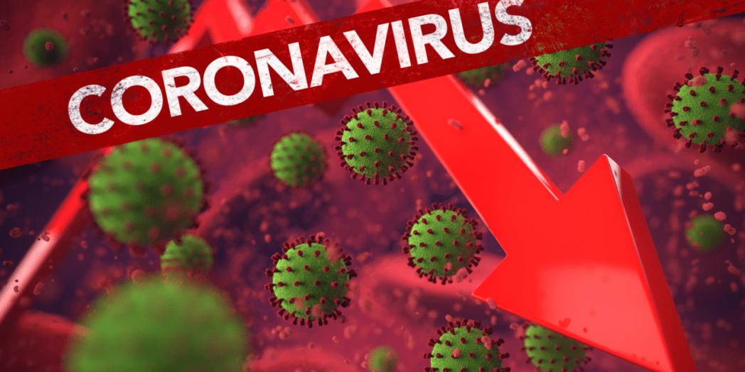 Coronavirus-Plasma_Economey-Stocks-12