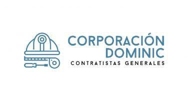 Corporacion Dominic Perú Retail Guía del Retail 01 374x200 - CORPORACION DOMINIC - Contratistas Generales