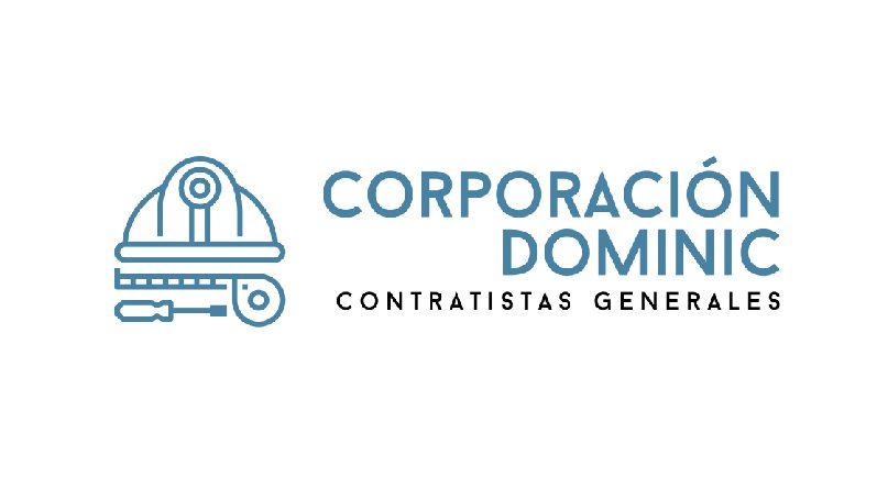 Corporacion Dominic Perú Retail Guía del Retail 01 - CORPORACION DOMINIC - Contratistas Generales