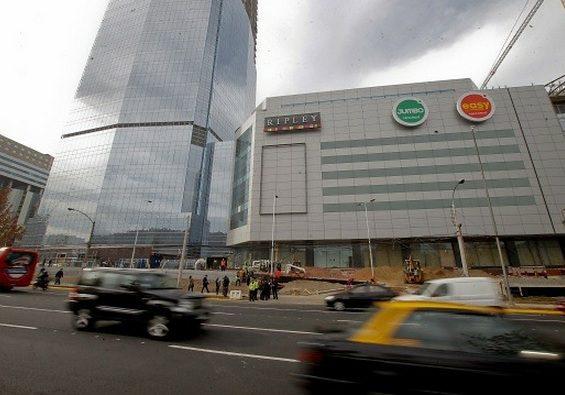 costanera-center-peru-retail