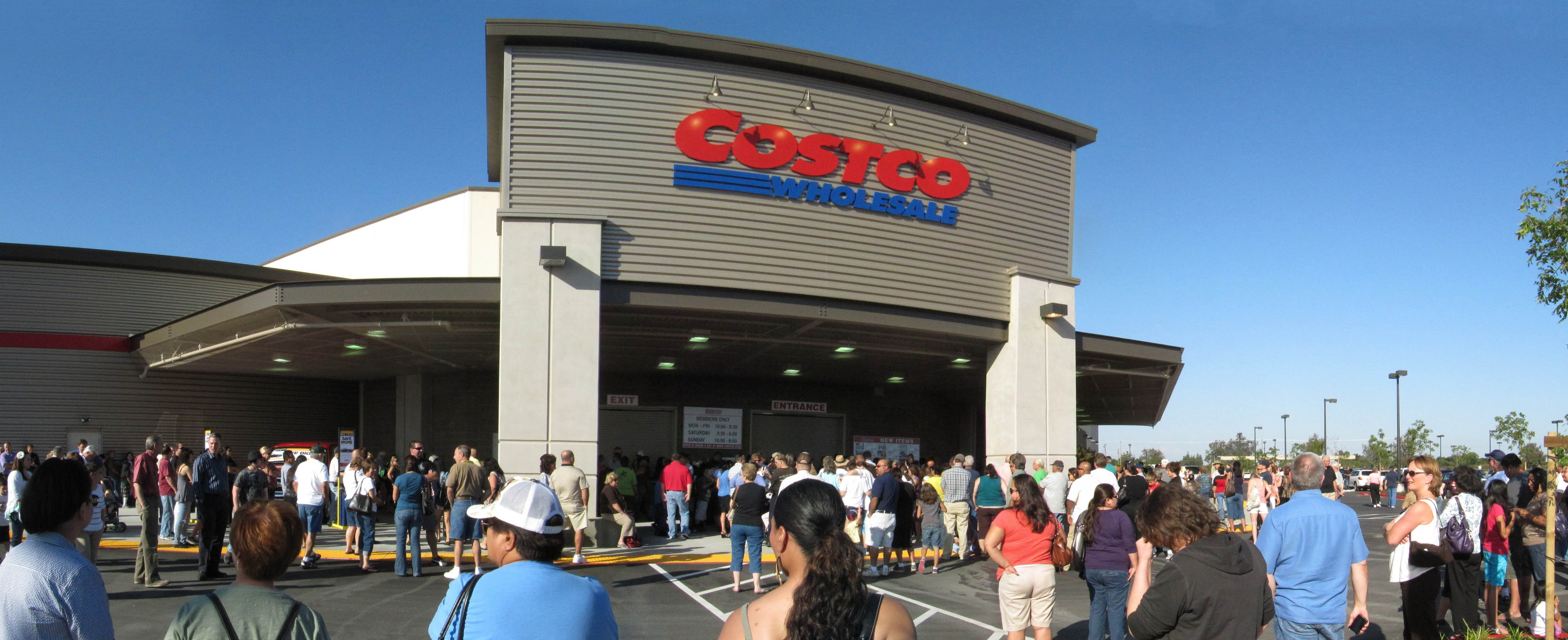 Costco-PhotoPrintPrices-Peru-Retail