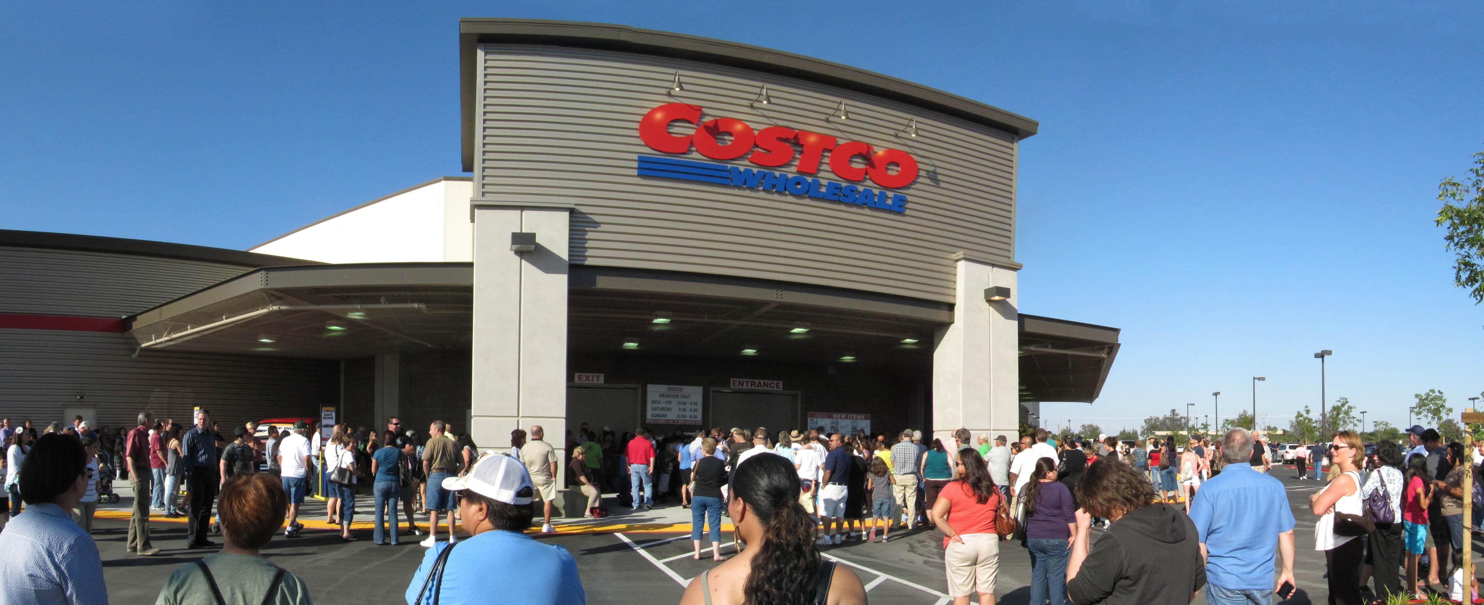Costco-PhotoPrintPrices-Peru-Retail