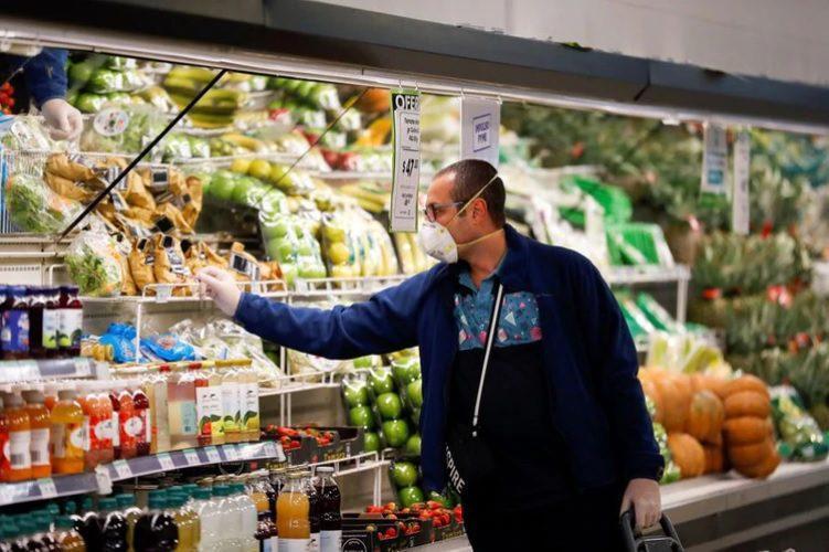Covid 19 Supermercado 3 - Coca-Cola, Colgate y Bimbo siguen siendo las tres marcas más elegidas de Latinoamérica
