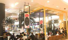 Coworking2 240x140 - Mall Aventura y Jockey Plaza implementan espacios de trabajo con Wifi gratis