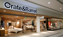 Crate & Barrel (2)