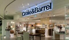 Crate & Barrel comercializará productos made in Perú
