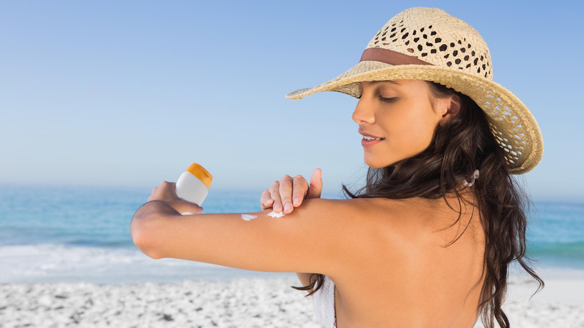 Cremas faciales y corporales 3 - Consumidores peruanos gastan menos en cremas faciales y corporales