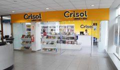 Crisol 211 240x140 - Librerías Crisol abre su tienda número 30 en Perú