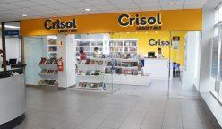 Crisol 211 248x144 - Librerías Crisol abre su tienda número 30 en Perú