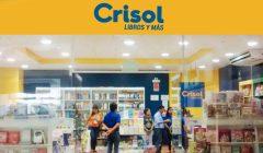 Crisol Lima