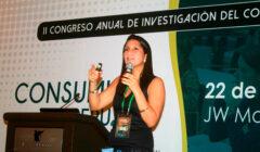 Cristina Quiñones Peru Retail 1