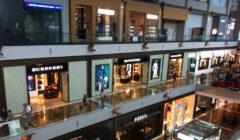 Cuales son las ciudades preferidas para el sector retail 240x140 - ¿Cuáles son las ciudades preferidas para el sector retail?