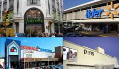 Cuatro retailers chilenos marcas más valiosas de América Latina