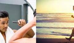 Cuidad personal y belleza 240x140 - Marcas de cuidado personal y belleza deben apuntar hacia consumidores jóvenes con actitud positiva hacia el deporte