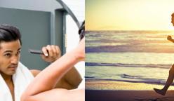 Cuidad personal y belleza 248x144 - Marcas de cuidado personal y belleza deben apuntar hacia consumidores jóvenes con actitud positiva hacia el deporte