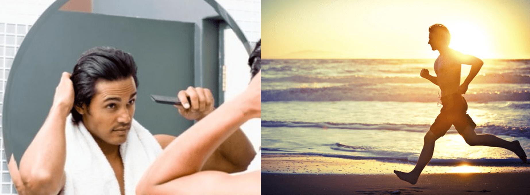 Cuidad personal y belleza - Marcas de cuidado personal y belleza deben apuntar hacia consumidores jóvenes con actitud positiva hacia el deporte