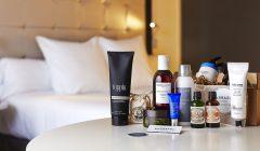 Cuidado personal hombres 240x140 - Perú: Crece demanda de productos de belleza y cuidado personal para hombres