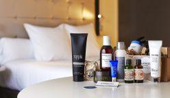 Cuidado personal hombres 248x144 - Perú: Crece demanda de productos de belleza y cuidado personal para hombres