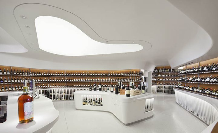 Curved-Plan-vintry-fine-wines