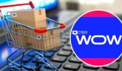 Cyber Wow 2 240x140 - Cyber Wow: Indecopi inicia investigaciones sobre veracidad de descuentos