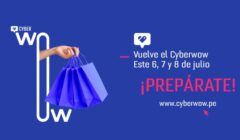 CyberWow
