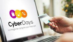 Cyberdays peru 2018 248x144 - Perú: CyberDays 2019 tendrá tres tandas horarias de precios boom