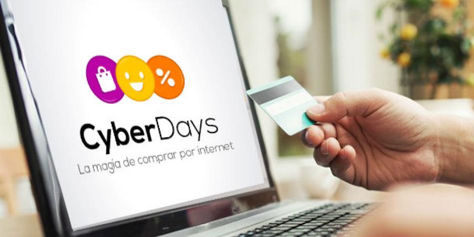 Cyberdays peru 2018 - Cyber Days 2018: Más del 30% de hinchas comprarán camisetas de la selección peruana