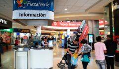 Día del Shopping Perú