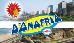 D'Onofrio 240x140 - D'Onofrio evalúa abrir heladerías e ingresar al ecommerce en Perú