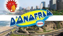 D'Onofrio 248x144 - D'Onofrio evalúa abrir heladerías e ingresar al ecommerce en Perú