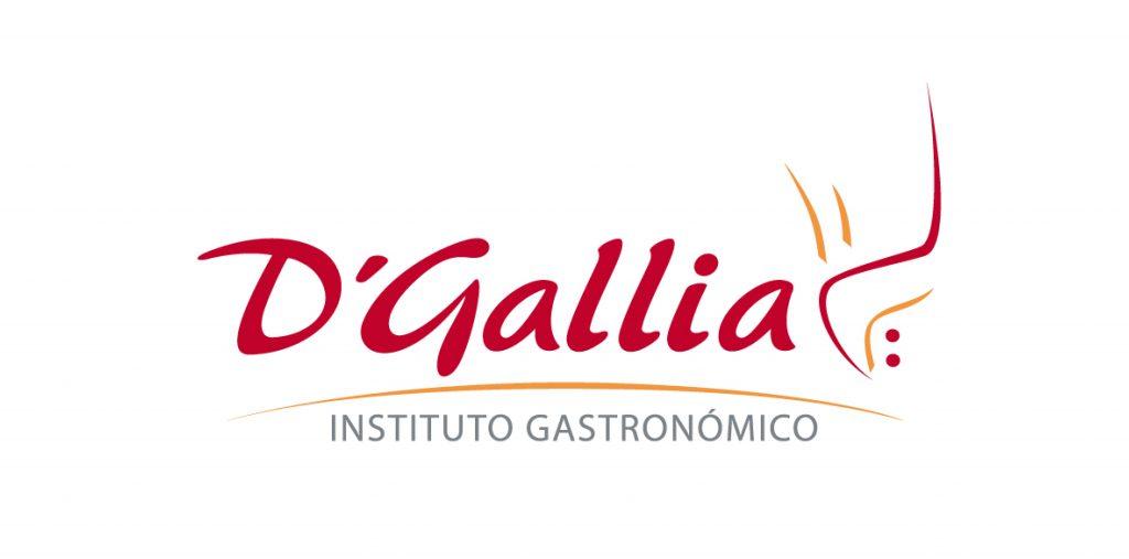 D galia Guia Horeca Peru Retail 1024x507 - D'GALLIA