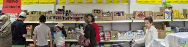 D11 600x150 - Conoce el exitoso modelo de supermercados D1 en Colombia