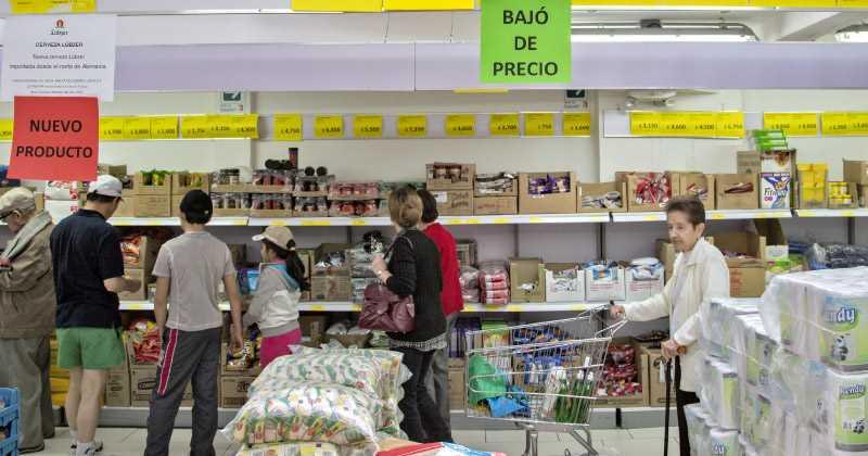 D11 - Colombia: Esta es la estrategia comercial de D1 para superar las 2.000 tiendas