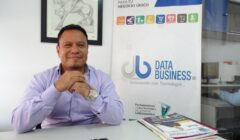 DATA BUSINESS