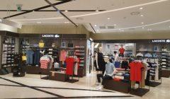 DFS Lotte World Tower 768x432 240x140 - Lacoste suma más de 300 puntos de venta en México