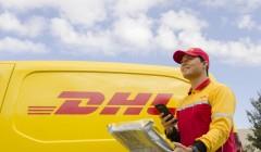 DHL ecommerce 240x140 - DHL lanzó su plataforma ecommerce en Chile