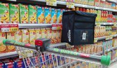 DIA y Amazon 240x140 - DIA preocupado ante el interés de Amazon por Carrefour