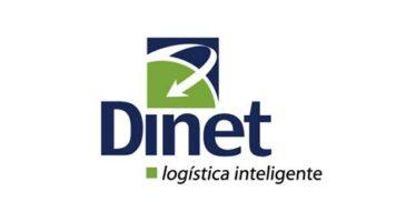 DINET 374x200 - DINET