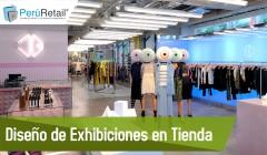 DISEÑO DE EXHIBICIONES EN TIENDA 01 240x140 - Diseño de Exhibiciones en Tienda