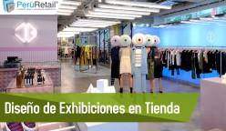 DISEÑO DE EXHIBICIONES EN TIENDA-01