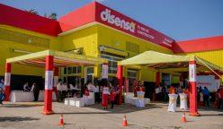 DISENSA 678x381 248x144 - Red ferretera Disensa suma 100 tiendas