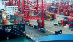 DP World Perú 22 240x140 - Logística: Ingresos de DP World crecen 14,4% en la primera mitad del año