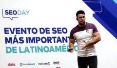 """DSC00160 1 240x140 - Luis Villanueva: """"Las empresas deben destinar mayores recursos para formar especialistas en SEO"""""""